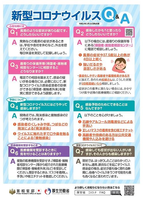 函館 コロナ ウイルス 感染